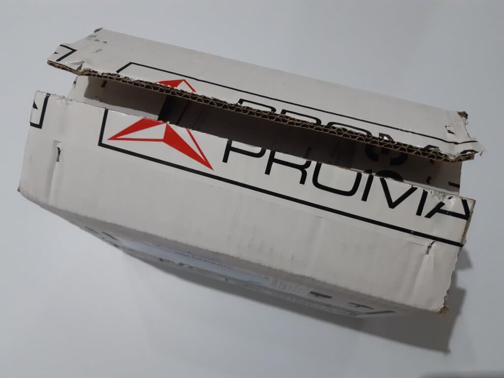 Promax PD-352