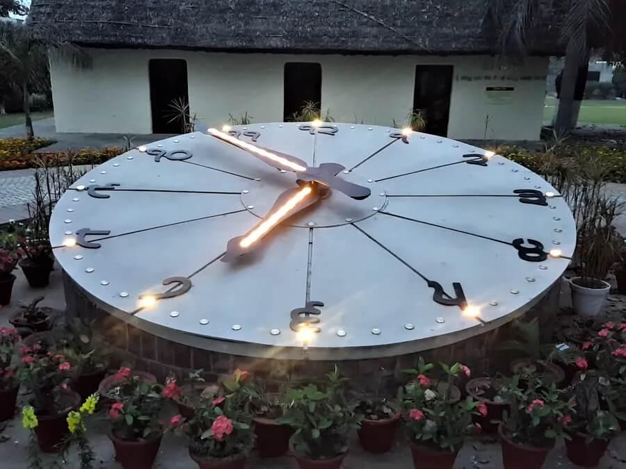 DIY Arduino: relojes increíbles 2