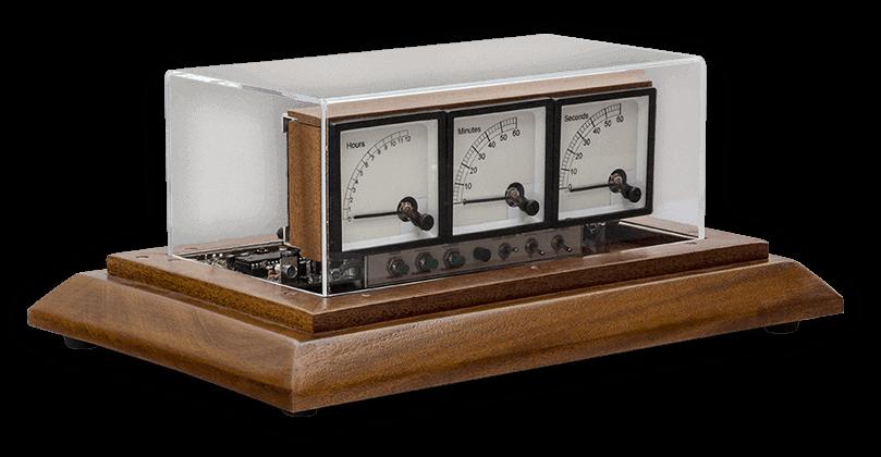 DIY Arduino: relojes increíbles 9